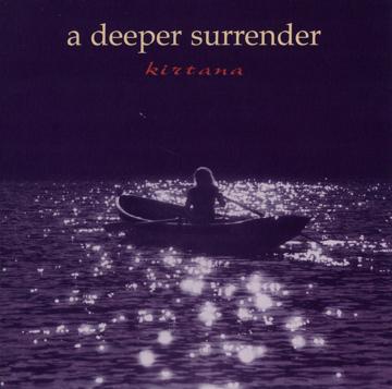 Bild på A Deeper Surrender
