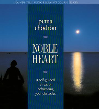Bild på A Noble Heart