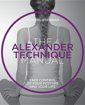 Bild på Alexander technique - take control of your posture  and your life