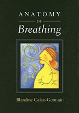 Bild på Anatomy Of Breathing (O)