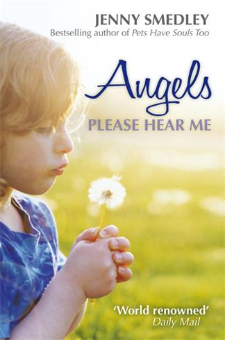 Bild på Angels Please Hear Me