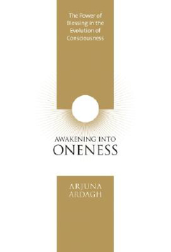 Bild på Awakening into oneness - deeksha and the evolution of consciousness