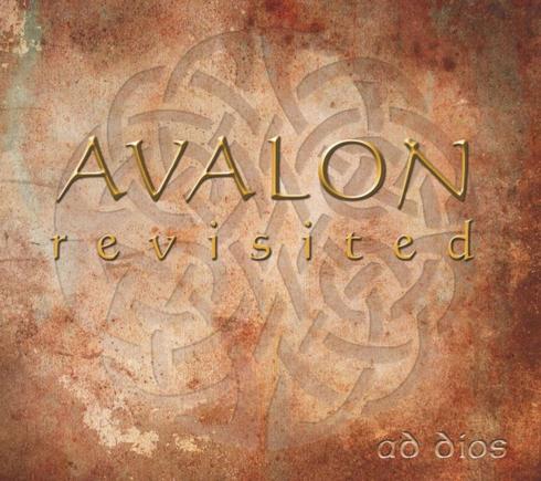 Bild på Avalon Revisited