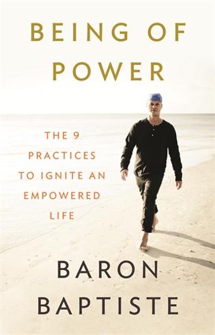 Bild på Being of Power
