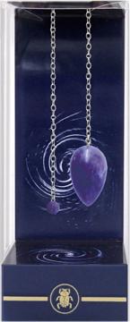 Bild på Classic Amethyst Pendulum