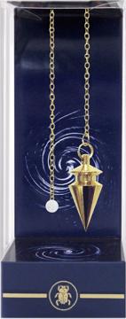 Bild på Classic Gold Egyptian Pendulum
