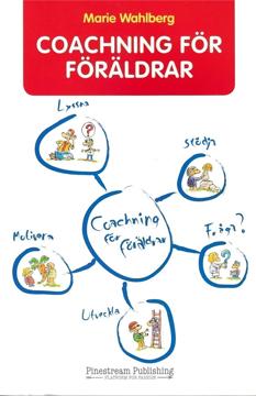 Bild på Coaching för föräldrar
