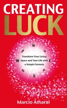 Bild på Creating Luck