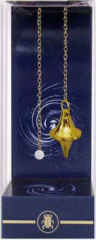 Bild på Deluxe Gold Sound Pendulum