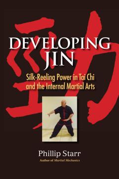 Bild på Developing jin
