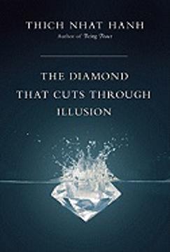 Bild på Diamond That Cuts Through Illusion (New Edition)