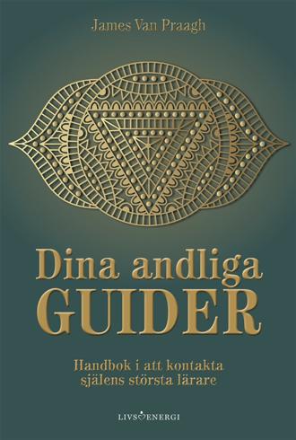 Bild på Dina andliga guider