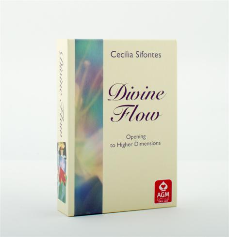 Bild på Divine Flow