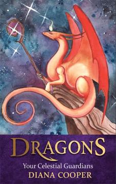 Bild på Dragons