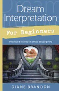 Bild på Dream interpretation for beginners - understand the wisdom of your sleeping