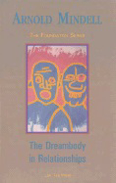 Bild på Dreambody in relationships