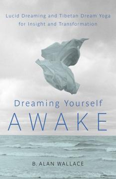 Bild på Dreaming Yourself Awake