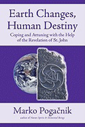 Bild på Earth Changes, Human Destiny: Coping & Attuning With The Hel