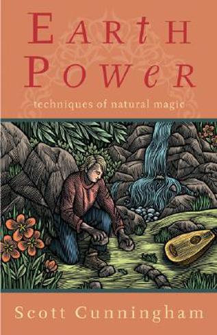 Bild på Earth power
