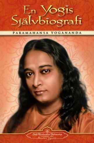 Bild på En yogis självbiografi