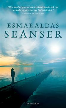 Bild på Esmaraldas seanser