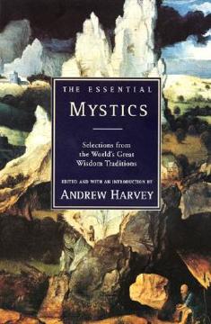 Bild på Essential Mystics, The