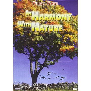 Bild på Feng Shui - In Harmony With Nature (DVD)