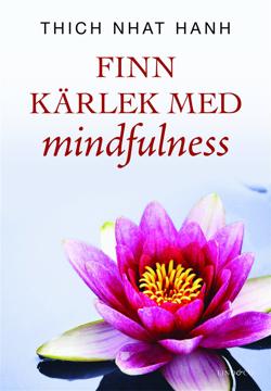 Bild på Finn kärlek med mindfulness