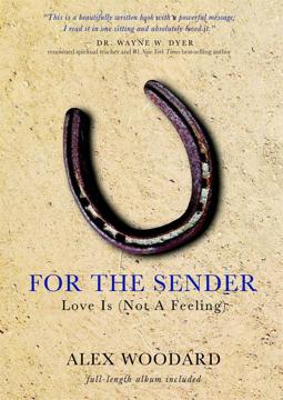 Bild på For the Sender, Love Is (Not a Feeling)