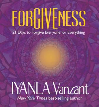 Bild på Forgiveness