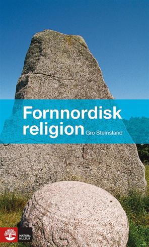 Bild på Fornnordisk religion