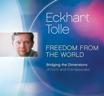 Bild på Freedom from the World [11 CDs]