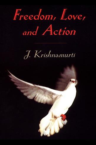 Bild på Freedom, love and action