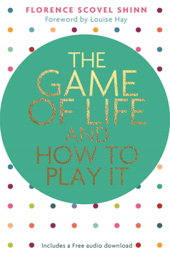 Bild på Game of life and how to play it
