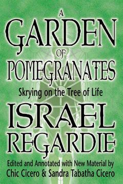 Bild på Garden of pomegranates