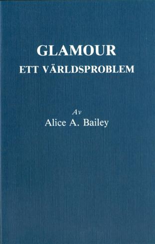 Bild på Glamour : ett världsproblem
