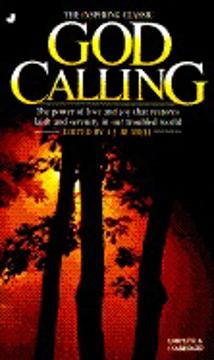 Bild på God Calling