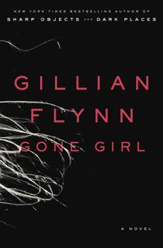 Bild på Gone Girl