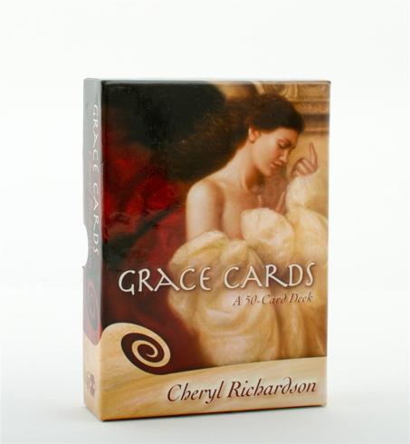 Bild på Grace cards