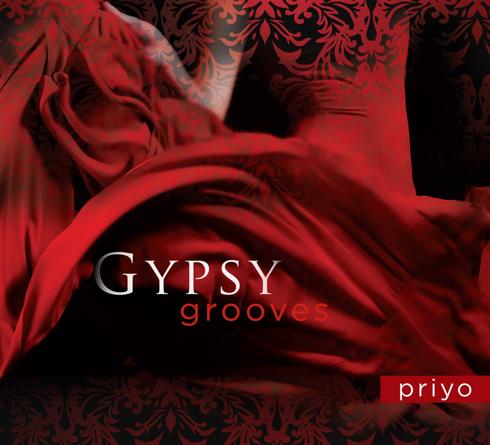 Bild på Gypsy Grooves