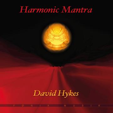 Bild på Harmonic Mantra