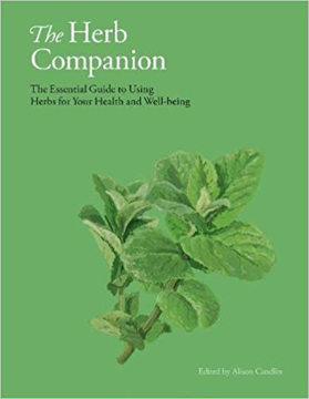 Bild på Herb Companion