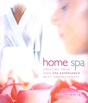 Bild på Home Spa: Creating Your Own Spa Experience with Aromatherapy