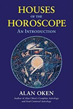 Bild på Houses of the Horoscope: An Introduction