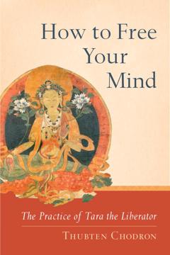Bild på How to free your mind