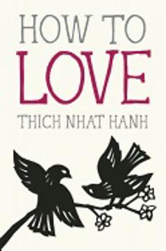 Bild på How to Love