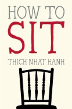Bild på How to sit