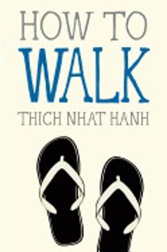Bild på How to Walk