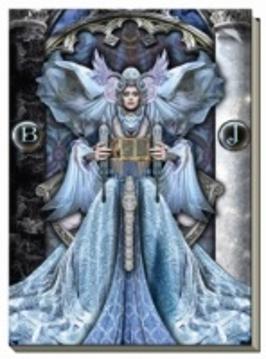 Bild på Illuminati Journal