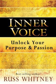 Bild på Inner Voice
